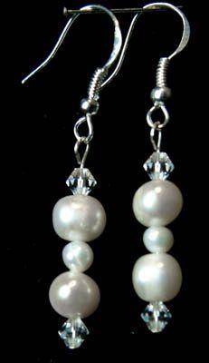 Tmx 1259634256283 DSC04990 Janesville wedding jewelry