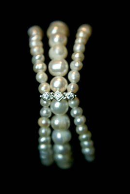 Tmx 1259634257423 DSC04995 Janesville wedding jewelry