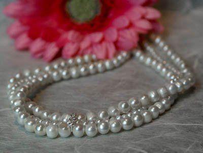Tmx 1259634257720 DSC05008 Janesville wedding jewelry