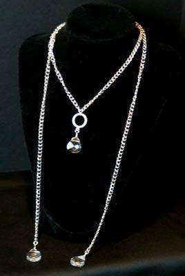 Tmx 1259634258736 DSC05017 Janesville wedding jewelry