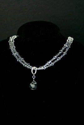Tmx 1259634261189 DSC05037 Janesville wedding jewelry