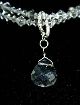 Tmx 1259634261392 DSC05041 Janesville wedding jewelry