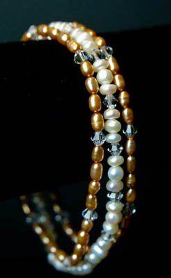 Tmx 1259634265470 DSC05075 Janesville wedding jewelry