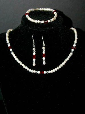 Tmx 1259634267798 DSC05109 Janesville wedding jewelry