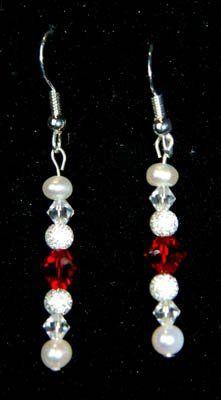Tmx 1259634268533 DSC05112 Janesville wedding jewelry