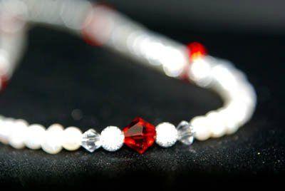 Tmx 1259634269470 DSC05114 Janesville wedding jewelry