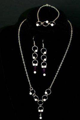 Tmx 1259634273236 DSC05157 Janesville wedding jewelry