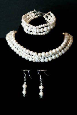 Tmx 1259634274751 DSC05189 Janesville wedding jewelry