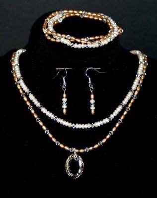 Tmx 1259634275986 DSC05197 Janesville wedding jewelry