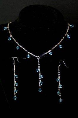 Tmx 1259634277673 DSC05205 Janesville wedding jewelry
