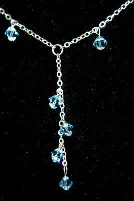 Tmx 1259634278955 DSC05210 Janesville wedding jewelry