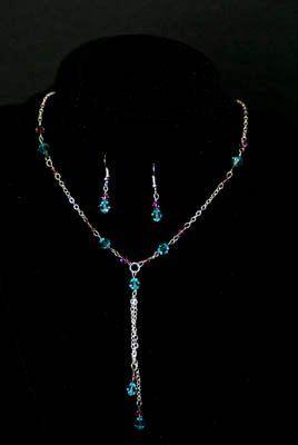 Tmx 1259634281814 DSC05220 Janesville wedding jewelry