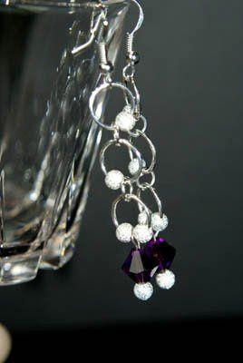 Tmx 1259634287283 DSC05240 Janesville wedding jewelry