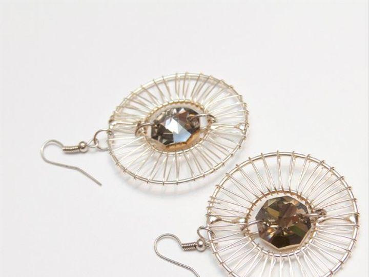 Tmx 1297299433619 GraycircleW Janesville wedding jewelry