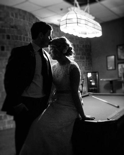 cincinnati wedding phot