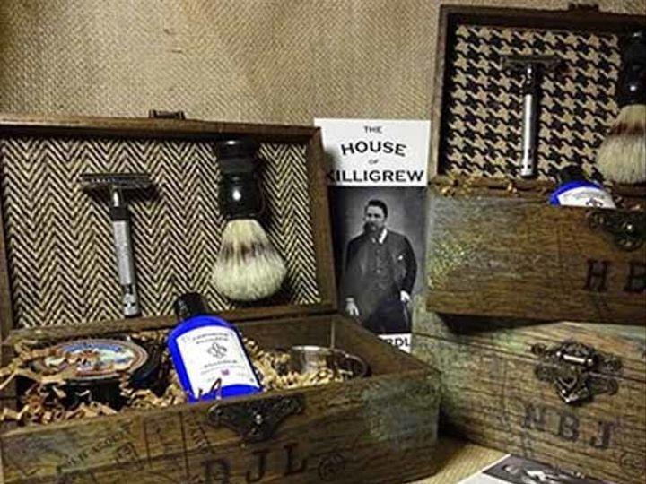 Tmx 1497452780650 Shave Kit Groomsmen Gift Gifts Mens 5 Hockessin, DE wedding favor