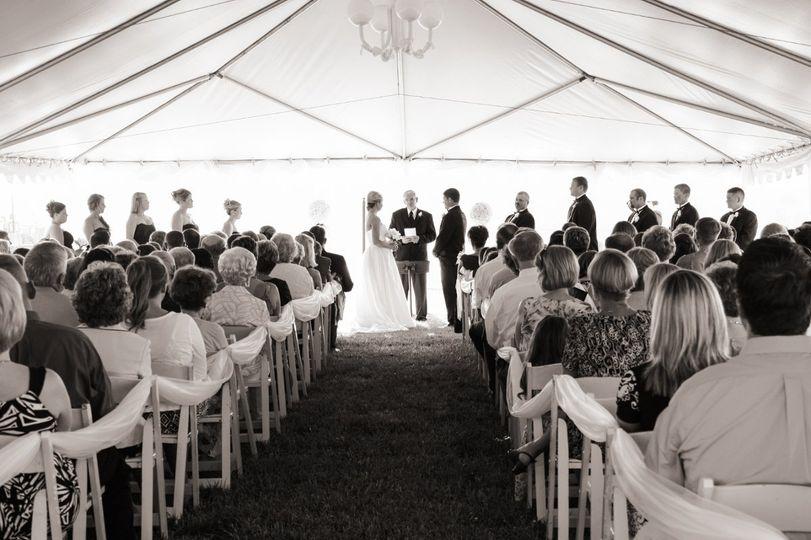 WeddingRetouched3
