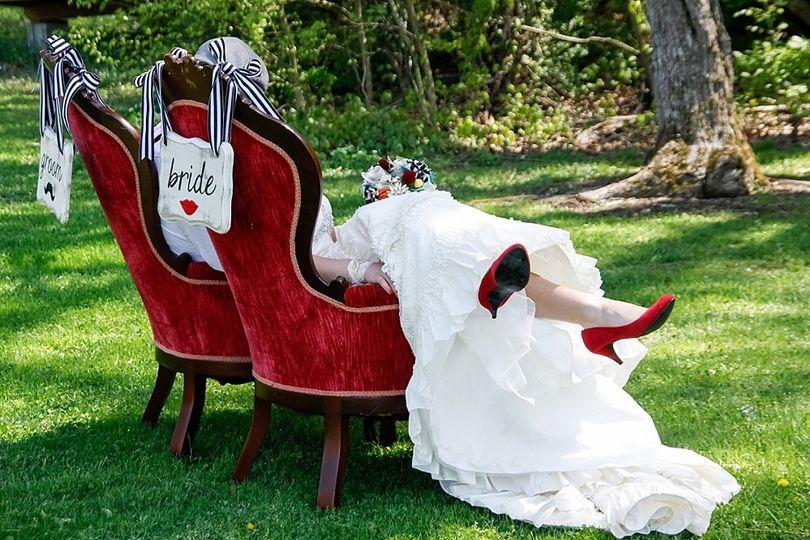 knoxville wedding photographer wedding454