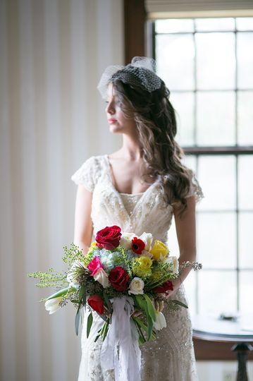 knoxville wedding photographer wedding004