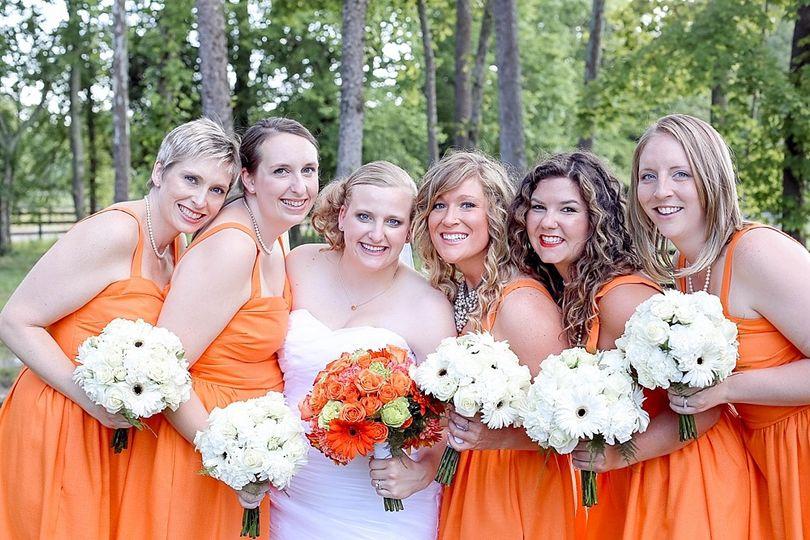 knoxville wedding photographer wedding005