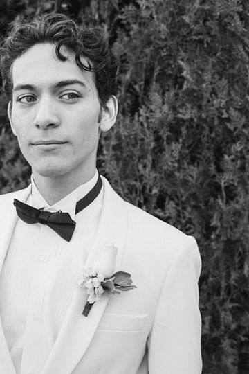 knoxville wedding photographer wedding009