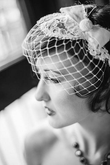 knoxville wedding photographer wedding010