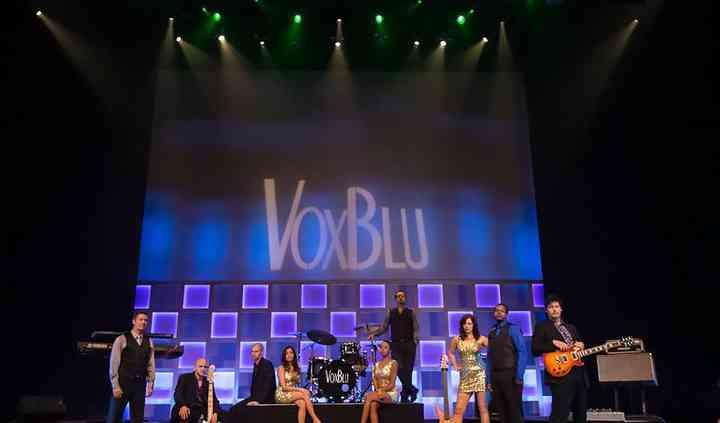 VoxBlu