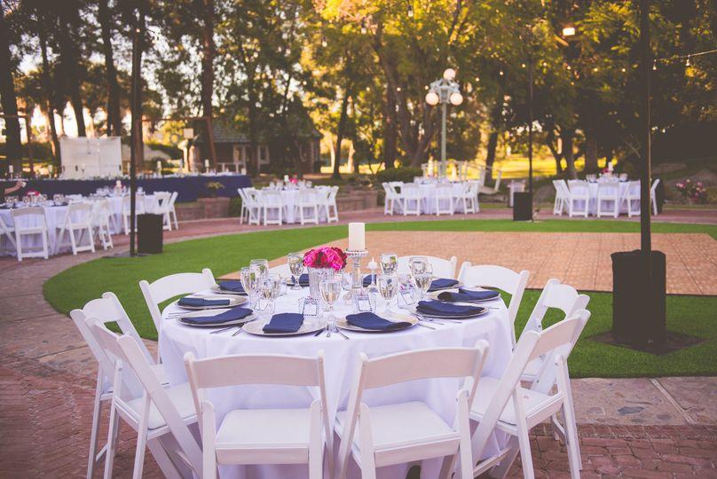 Chateau De Vie Venue Chandler Az Weddingwire