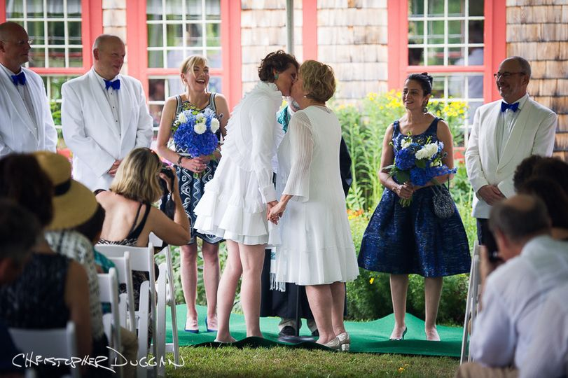 berkshires ma wedding photographer christopher dug