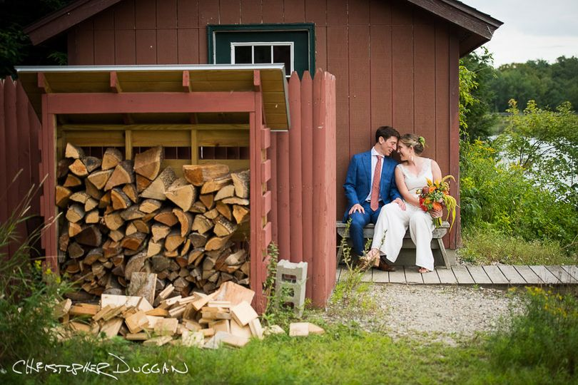 berkshires ma becket chimney corners camp wedding photographer christopher duggan sarah josh 2018 955 51 178952