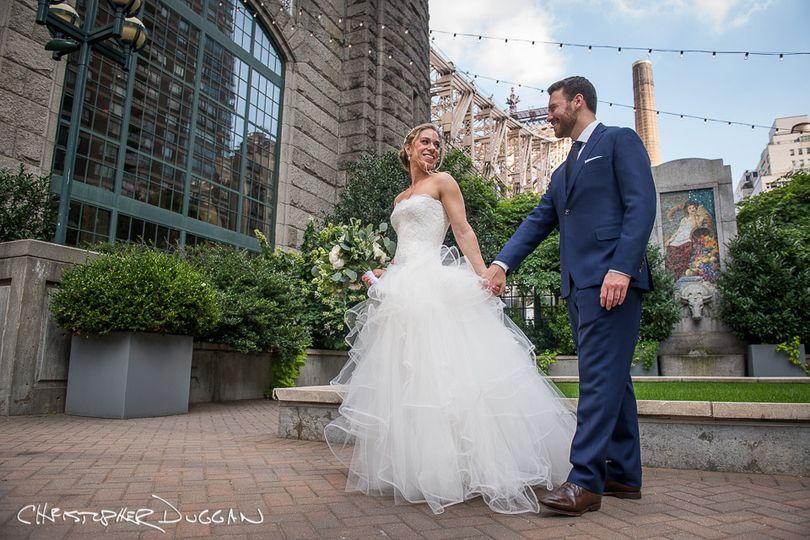 manhattan new york city ny guastavinos wedding photographer christopher duggan stacy andrew 2018 1070 51 178952