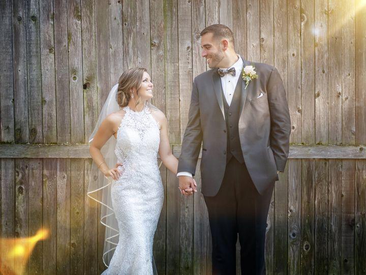 Tmx 1 B 51 978952 159718358114533 Media, PA wedding photography