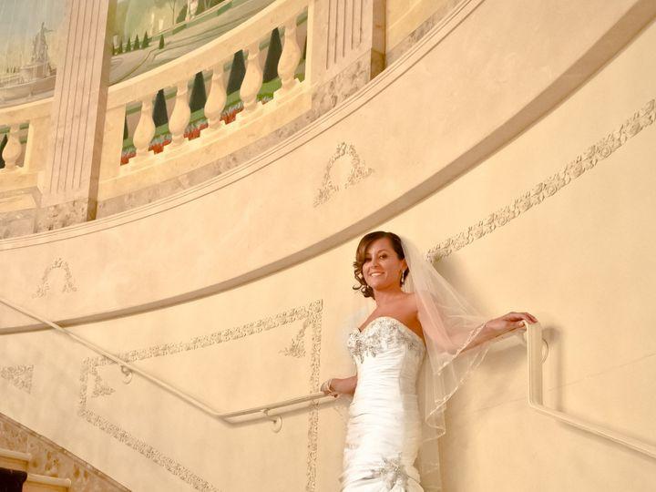 Tmx 1499276410587 2 Media, PA wedding photography