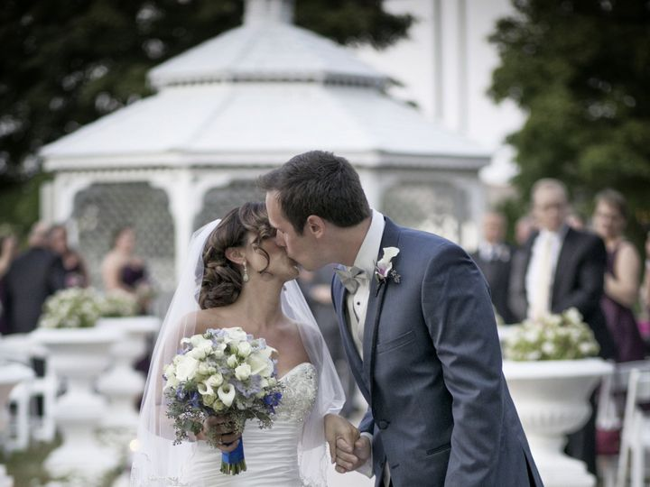 Tmx 1499341337433 300004 Media, PA wedding photography