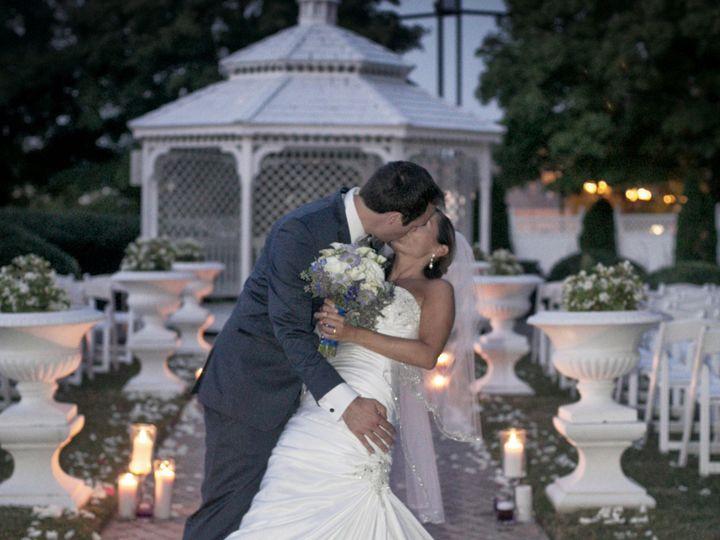 Tmx 1499341337723 400005 Media, PA wedding photography