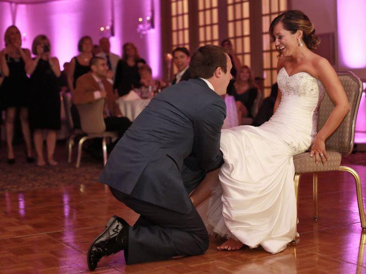 Tmx 1499341360850 500006 Media, PA wedding photography