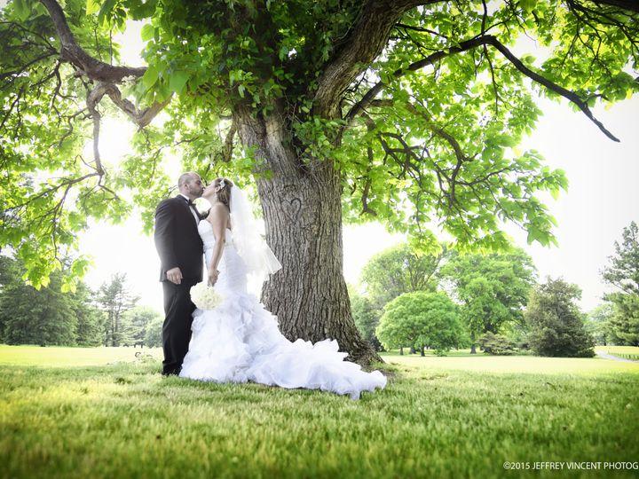 Tmx 1499341465441 1100012 Media, PA wedding photography