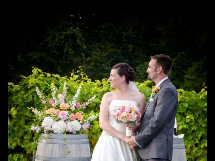 Tmx 1499341595570 1900020 Media, PA wedding photography