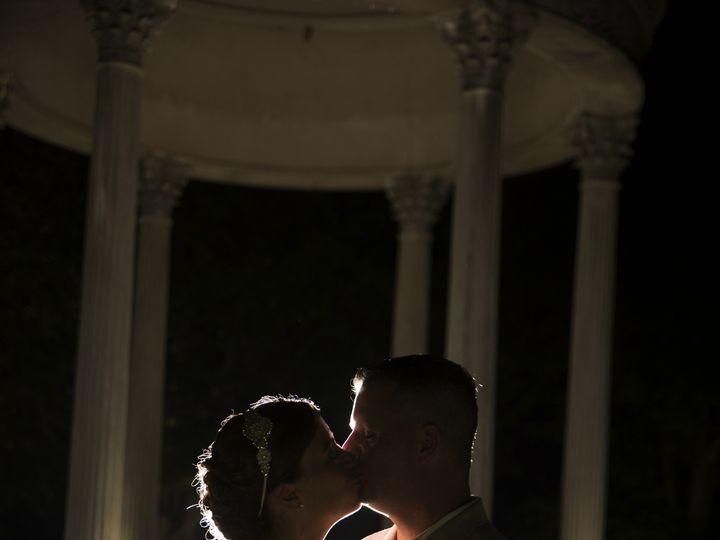 Tmx 1499341926165 3900040 Media, PA wedding photography