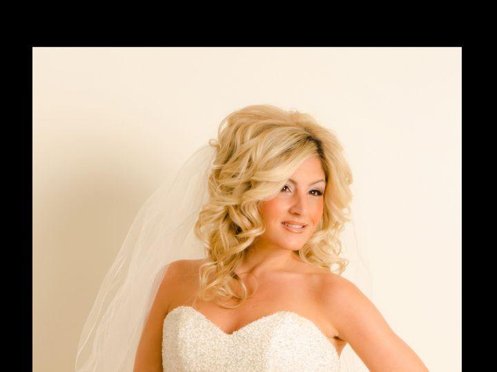 Tmx 1499342124757 5200053 Media, PA wedding photography