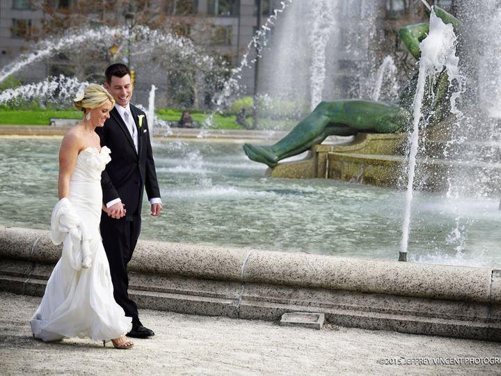 Tmx 1499342256895 6000061 Media, PA wedding photography