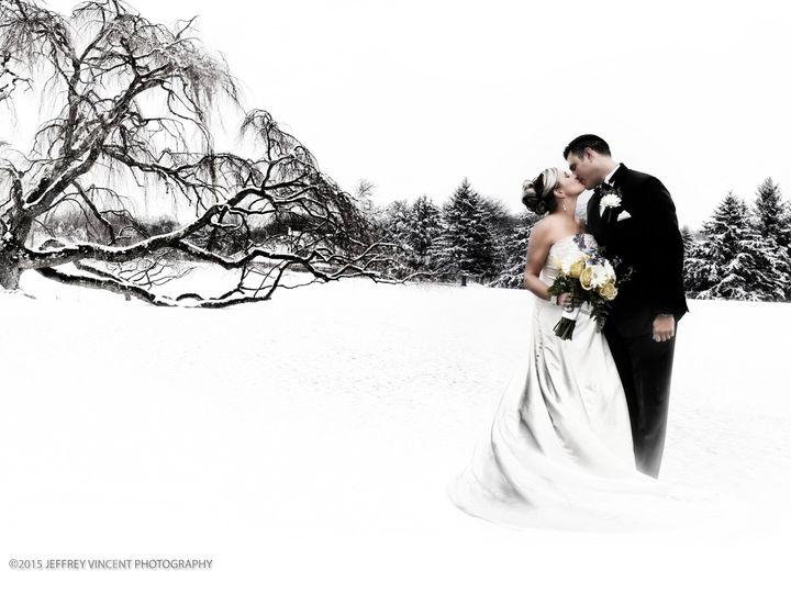 Tmx 1499342386502 6800069 Media, PA wedding photography