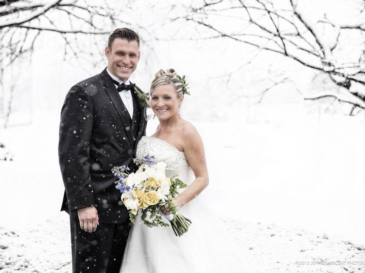 Tmx 1499342419634 7000071 Media, PA wedding photography