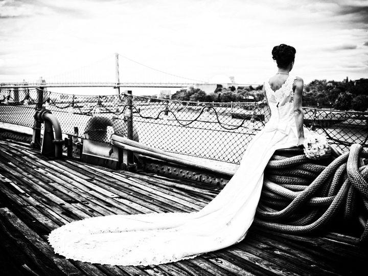 Tmx 1499342485124 7400075 Media, PA wedding photography