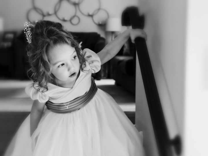 Tmx 1499342576136 8100082 Media, PA wedding photography