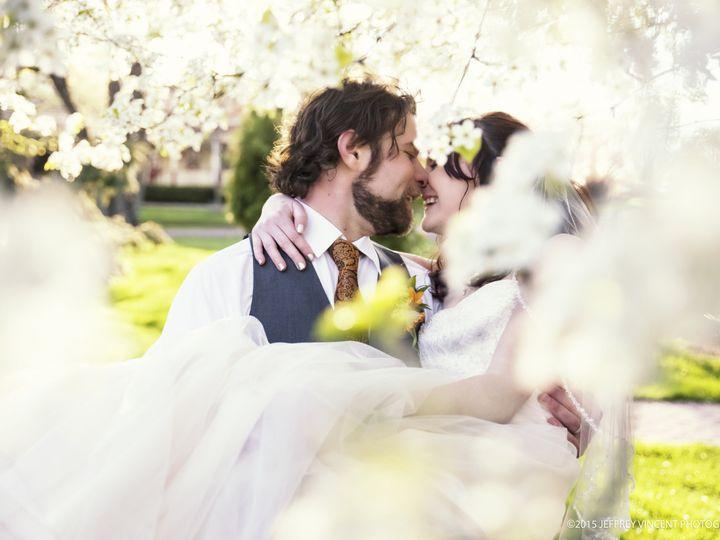 Tmx 1499342677751 8700088 Media, PA wedding photography