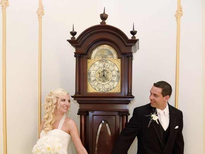 Tmx 1499342887832 10000101 Media, PA wedding photography