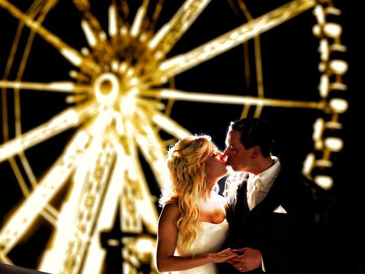 Tmx 1499342924420 10200103 Media, PA wedding photography