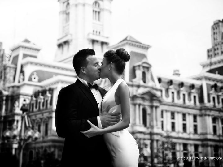 Tmx 1499343001526 10800108 Media, PA wedding photography