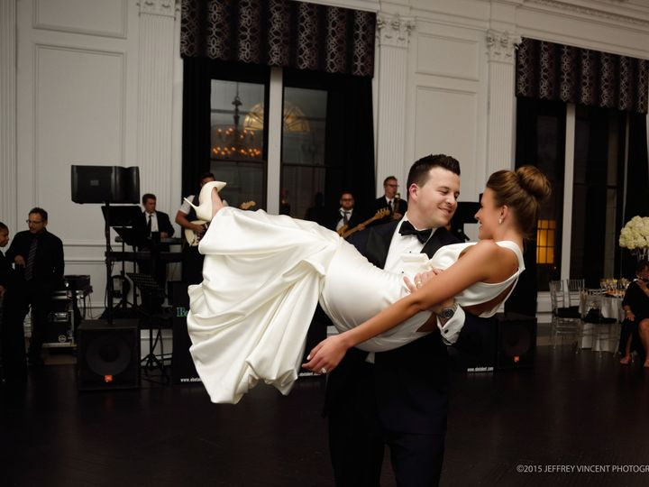 Tmx 1499343033627 11000110 Media, PA wedding photography